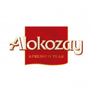 Алокозай