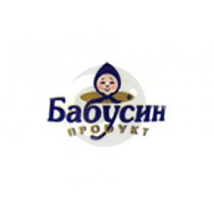 Бабусин продукт