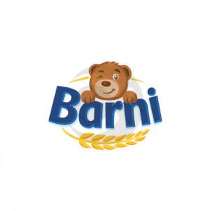 Барні
