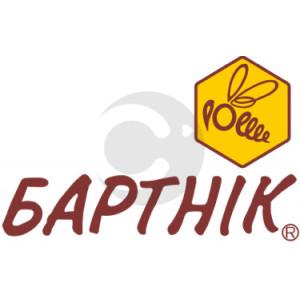 Бартнік