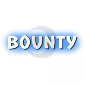 Баунті