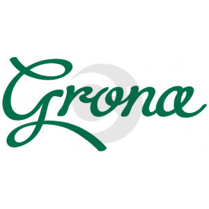 Грона