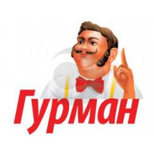 Гурман