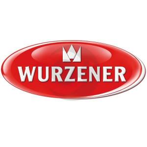 Wurzener
