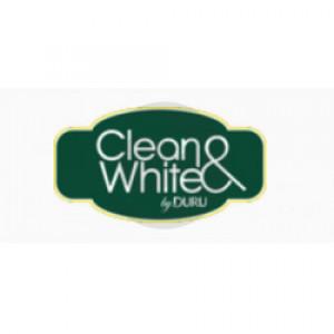 Clean&White
