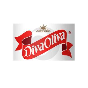 Diva Oliva