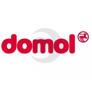 Domol