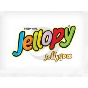 Jellopy
