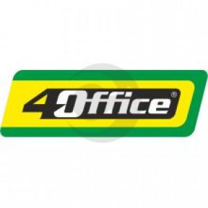 4Office