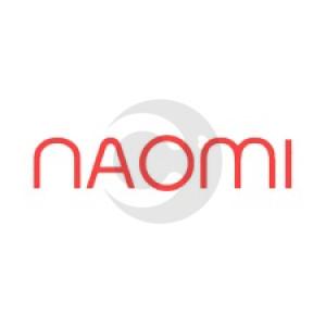 Naomi Bubble Gum