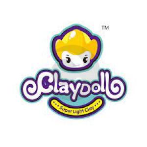 Claydoll