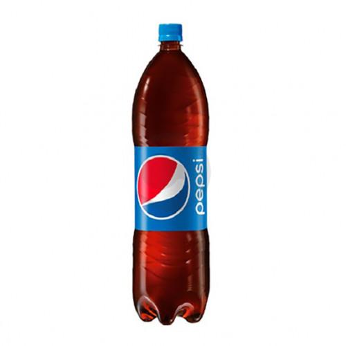 Вода сладкая Pepsi 2л (1уп / 6бут)