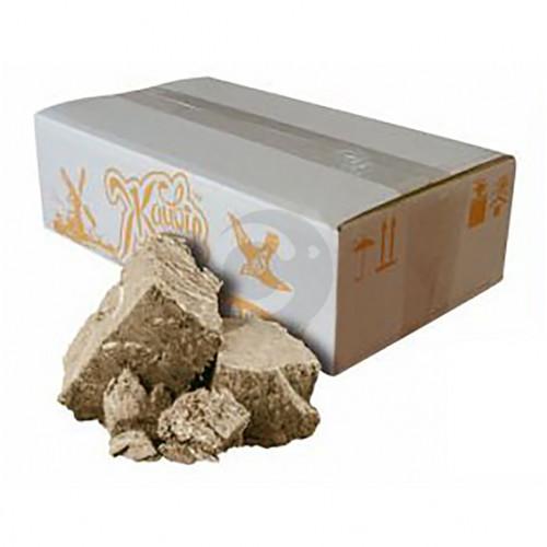 Жайвир Халва подсолнечная 4,5 кг Сахарная (формируемая без пленки 0,500)