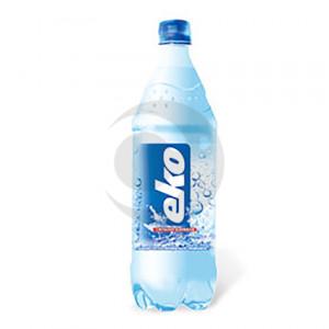 Вода питьевая артезианская с / х ЭКО 1,5л